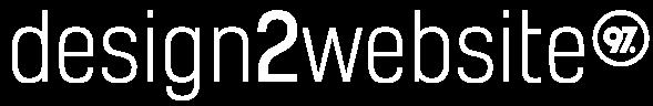 https://www.design2website.co.uk/wp-content/uploads/2016/12/design2website-white.png